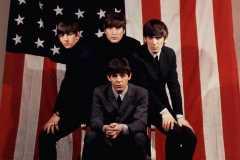 Paul McCartney klarifikasi atas perpisahan The Beatles